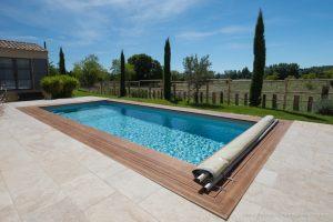 fji-atout-piscine_la-capelle-masmolene_web-5