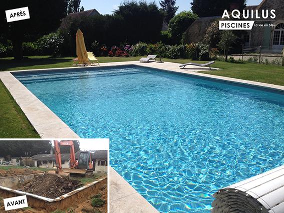 A propos de nous aquilus vesoul for Accessoire piscine aquilus