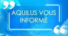 Aquilus_vesoul_vous_informe