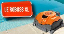 Roboss XL