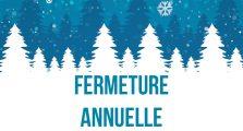 fermeture-noel-aquilus-vesoul-2018