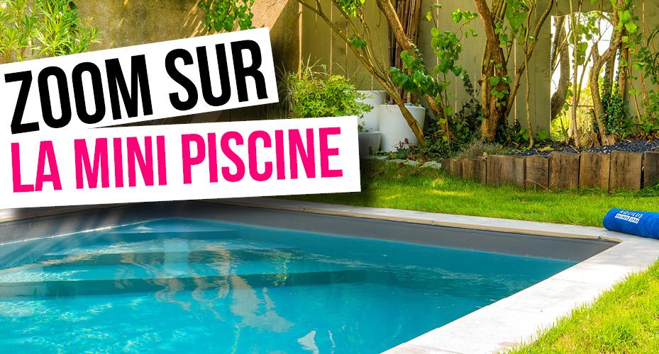 Mini-piscine_Aquilus Valence
